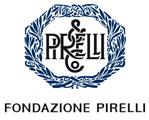 Archivio storico Pirelli